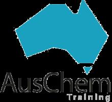 AusChem Online Learning